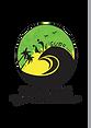 לוגו קאמפס שקוף שחור משופר.png