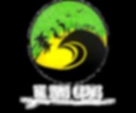 לוגו קאמפס שקוף לבן.png