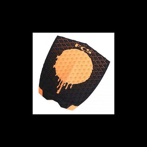 Medina Black/GM Orange