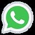 whatsapp--v1.png
