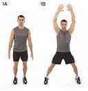 Beginner Personal Training Plan - Home Workout