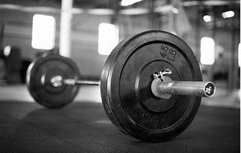 Intermediate Personal Training Plan - Upper/Lower Split