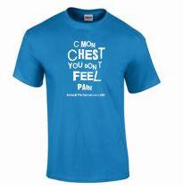 Gildan Ultra cotton™ adult t-shirt