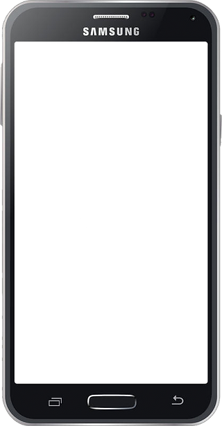 frame phone sg10.png