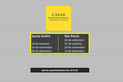 Curso São Paulo 20/9/2020