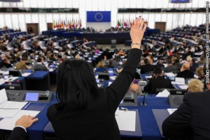 How MEPs Can Influence the Brexit Process
