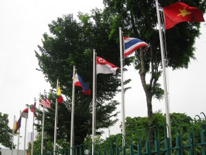 What ASEAN can learn from the Brexit vote