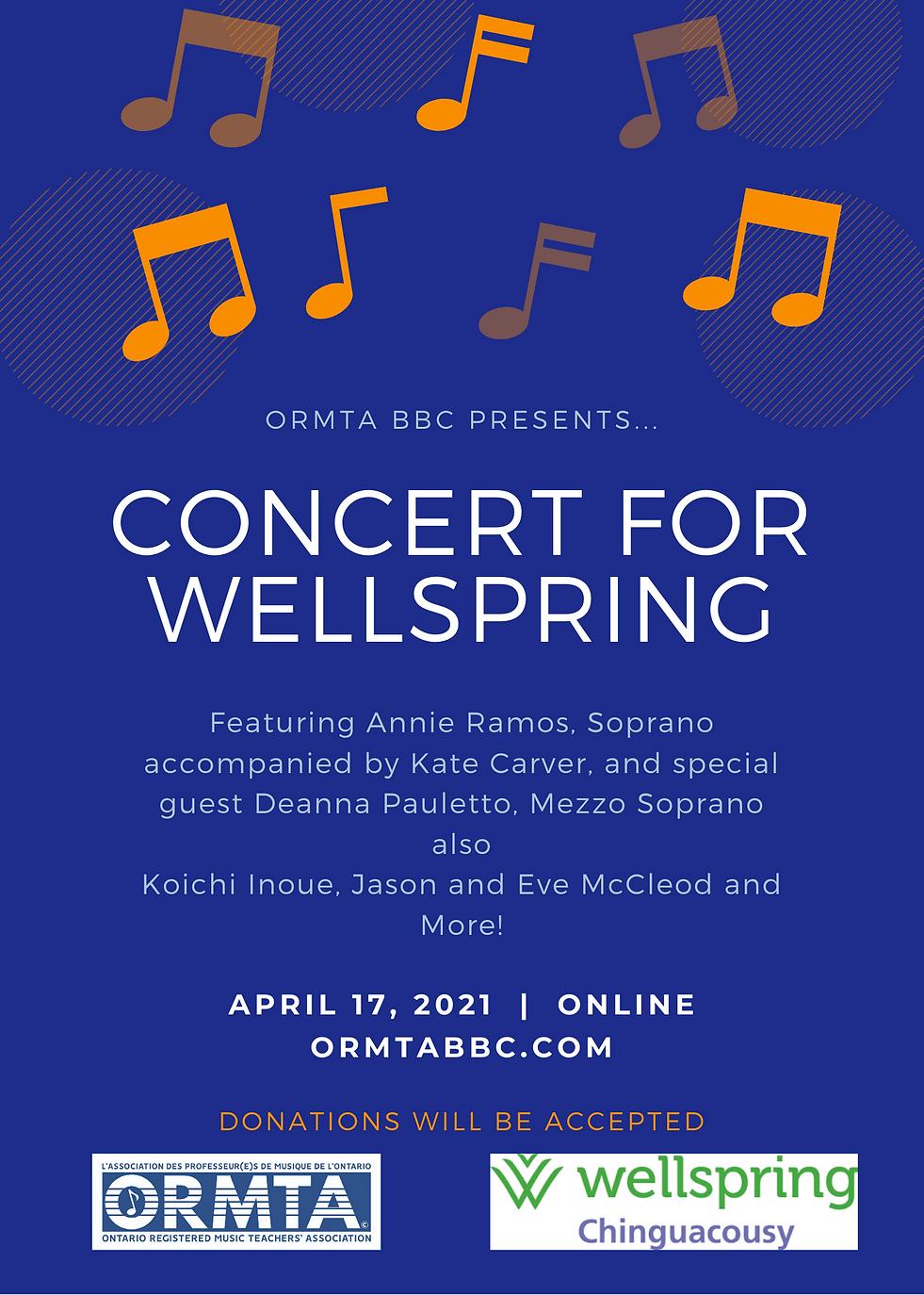 ORMTA wellspring png Flyer EDIT.png