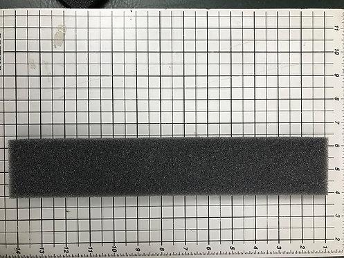 """Front Filter EZ-DRY® III (12.75""""wide)"""