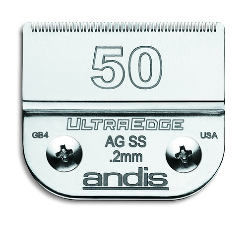 ANDIS 50 SS BLADE