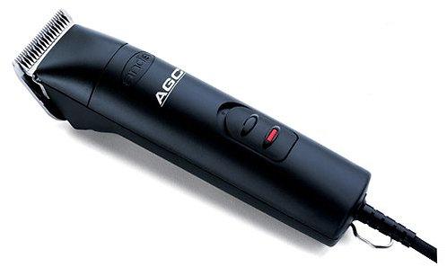AGC Black 22345  or 22350