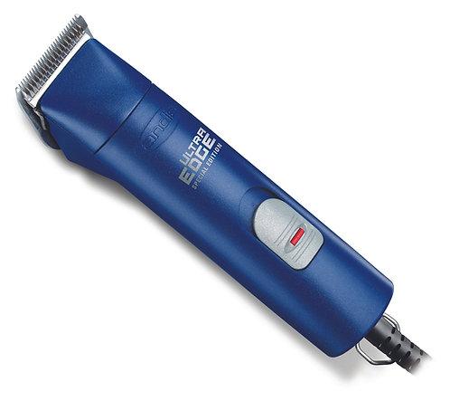 AGC 2 Blue 23275