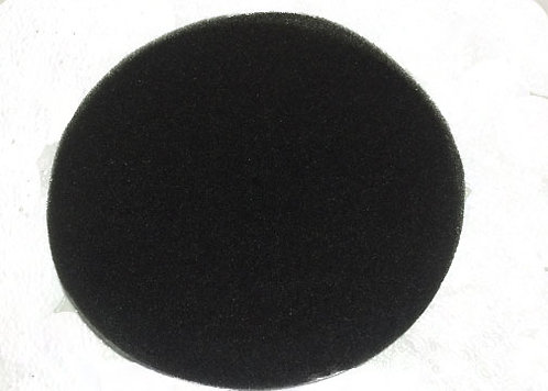 Replacement Foam Filter for B-16/B-18