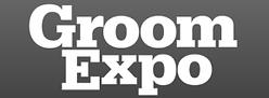 Groom Expo
