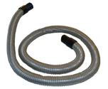 9 Feet Dryer Hose