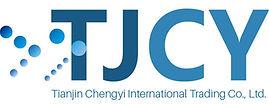 TJCY.jpg