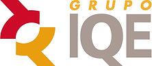 Logo grupo IQE.jpg