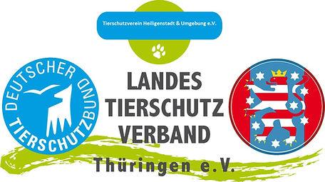 Landestierschutz-Logo neu - Kopie.jpg