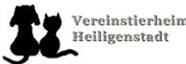 1362_23_logo.png