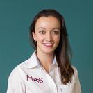 Nicole Massieu