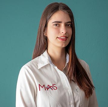 Paulina Nieto