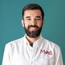 Paul Massieu