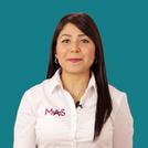 Armida Jiménez