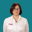 Marina Rivera