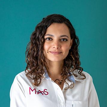 Mariana Olvera