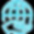 icono-intervenciones.png