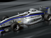 FORMULA FORD ECOBOOST ADOPTS FIA FORMULA 4 REGULATIONS FOR 2015