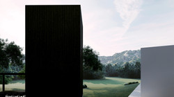Casa Binomio - 09