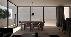 Casas Siamesas - 03