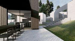 Casa Binomio - 06
