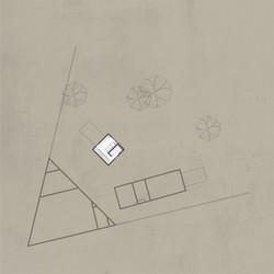Casa Binomio - 11