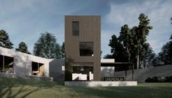 Casa Binomio - 04