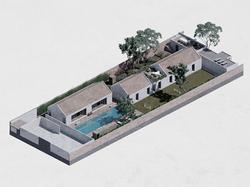 Casa Ticumán_02