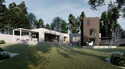 Casa Binomio - 01