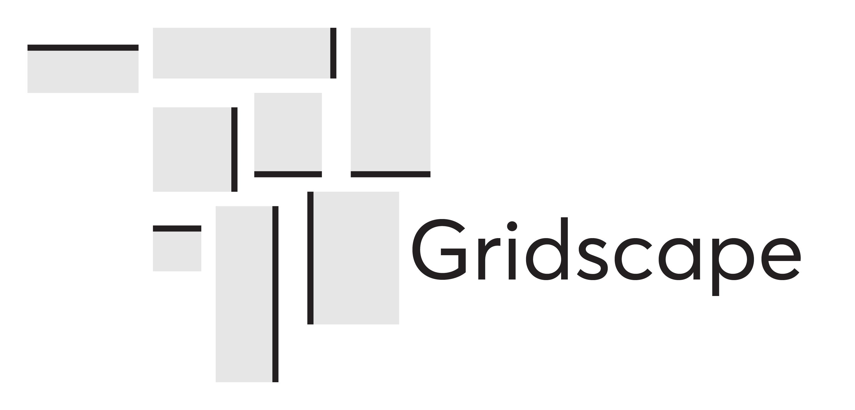 Gridscape_23