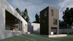 Casa Binomio - 05