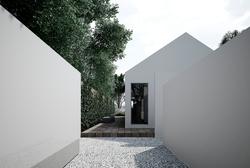 Casa Ticumán_07