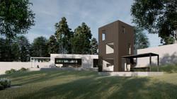 Casa Binomio - 03