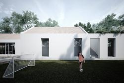 Casa Ticumán_04