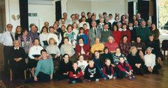 1994 Willersley.jpg
