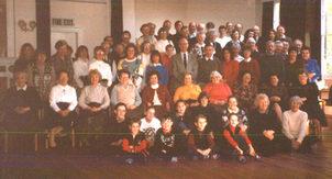 Willereley 1996jpg.jpg