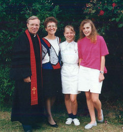 1997  Pomeroy US exchange.jpg