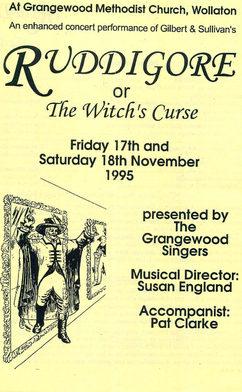 1995 Grangewood singers programme.jpg