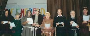 1993 GASP.jpg