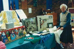 1991 Kaye Embleton.jpg