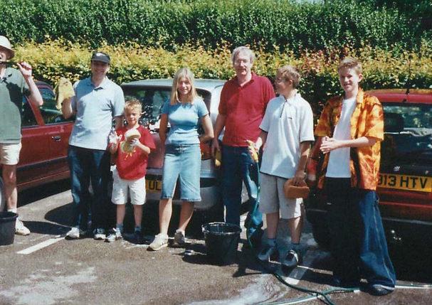 Car Wash 2003.jpg